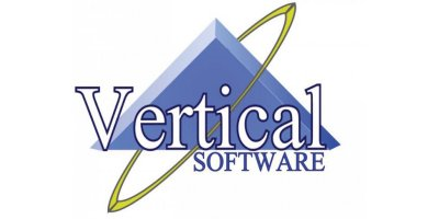 Vertical Software, Inc.