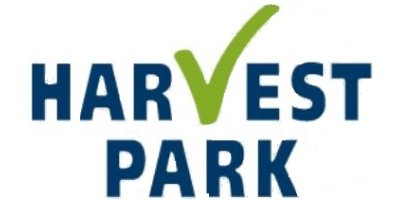 Harvest Park GmbH