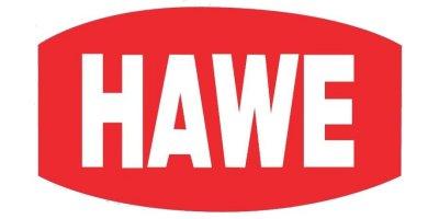 HAWE-Wester GmbH & Co. KG