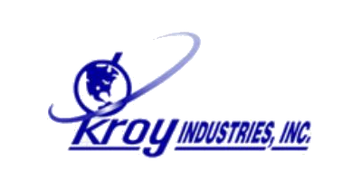 Kroy Industries, Inc.