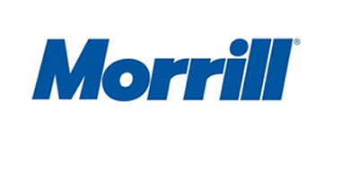 Morrill-Industries, Inc.