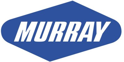 Murray Corporation
