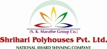 SHRIHARI POLYHOUSES PVT. LTD.