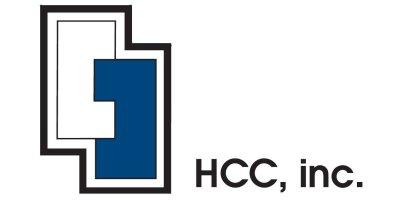 HCC, Inc.