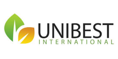 UNIBEST International