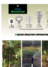 R5 Rotator-Brochure
