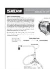 800 Series CF Manual