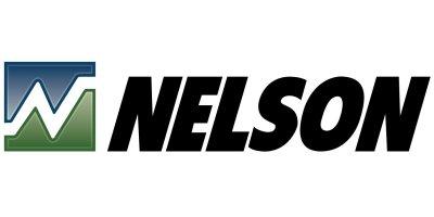 Nelson Irrigation Corporation