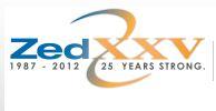 ZedX, Inc.
