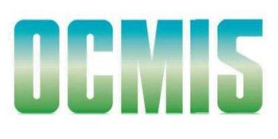 OCMIS irrigation