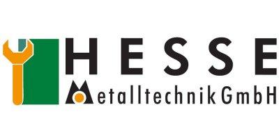 Hesse Metalltechnik GmbH