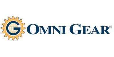 Omni Gear