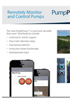 PUMPPROXY - Remote Monitoring and Control Devices Brochure