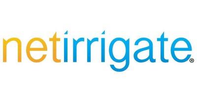 Net Irrigate, LLC