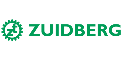 Zuidberg Frontline Systems B.V
