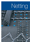 Netting & Gabions Brochure