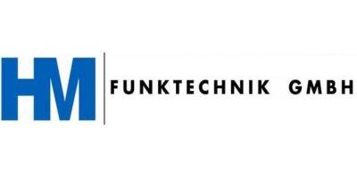 HM-Funktechnik GmbH