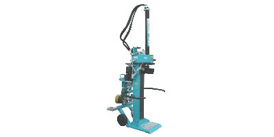 Model HSP 10M - Hydraulic Wood Splitter