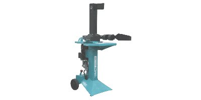 Model HSP 7K Series  - Hydraulic Wood Splitter