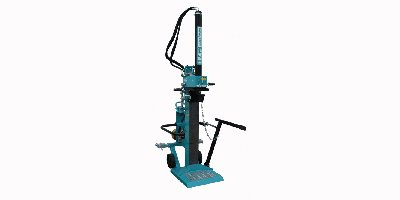 Model HSP 18ML - Hydraulic Wood Splitter