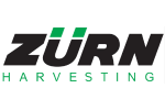 Zürn Harvesting GmbH & Co. KG