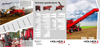 Model RRL - Sugar Beet Cleaner Loader Brochure