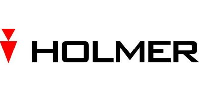 HOLMER Maschinenbau GmbH