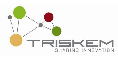 TrisKem International SAS