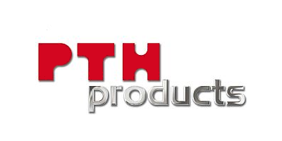PTH Products Maschinenbau GmbH