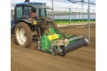 Perfecta  - Soil Preparation Machine