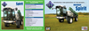 SPIRIT - Self Propelled Sprayers Brochure