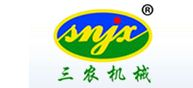 Qinhuangdao Sannong Modern Mechanical Equipment Co.,Ltd