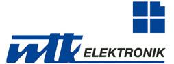 WTK-Elektronik GmbH