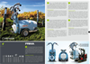 Prima - Low Volume Sprayer Brochure