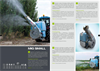 Model Mig Small - Gun Head Sprayer Brochure