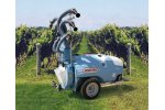 Prima - Low Volume Sprayer