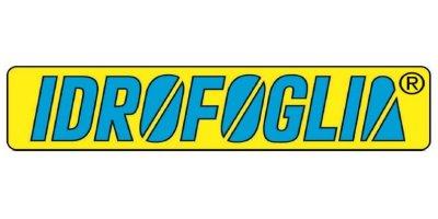 IDROFOGLIA s.r.l.