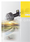 Rigid Axles Brochure