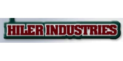 Hiler Industries