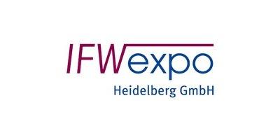 IFWexpo Heidelberg GmbH