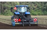 Imants Sandy Loam - Model 38SX Series - Spading Machine
