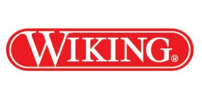 Wiking Modellbau GmbH & Co. KG