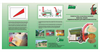 Model PSA Series - Mobile Silage Mills Brochure