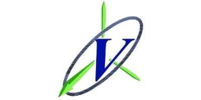 Verde LLC