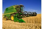 Agricultural Equipment Recruiting