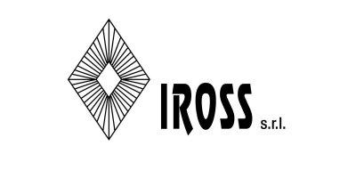 Iross S.r.l.
