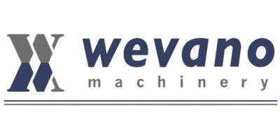 Wevano Machinery
