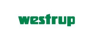 Westrup A/S