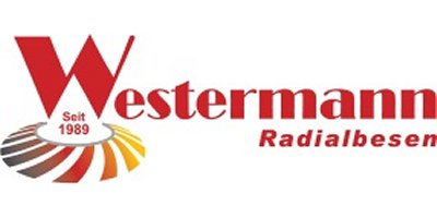 Westermann GmbH & Co KG