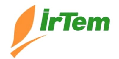 İrtem Agri Machines Industry & Trade CO.